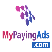 My Paying Ads ®