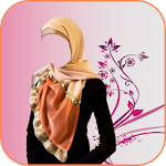 Hijab Photo Maker