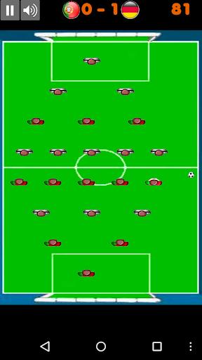 Foosball World Cup