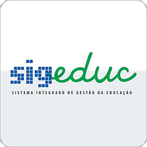 Baixar SIGEduc Mobile Estudante & Familiar para Android