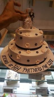 King Cakes & Desserts photo 2