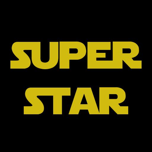 Super Star Games avatar image