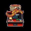 Radio Fliperama de Buteco icon