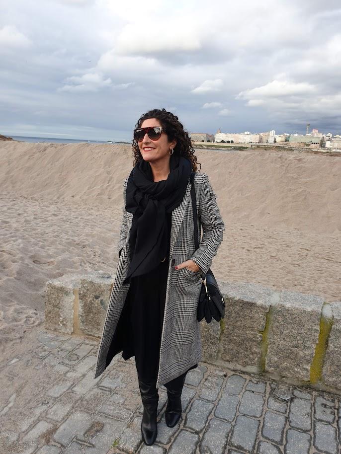 TRES EN UNO  - Blog De Gucci a Zarucci