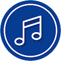 🎻Mp3 Music Downloader icon