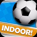 Indoor Football 2015