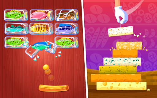 Supermarket Game 2  screenshots 8