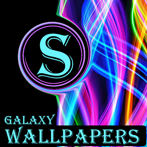 Wallpaper for Samsung Galaxy S2,S3,S4,S5,S6,S7,S8