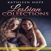 Lesbian Collections