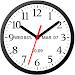 Analog Clock Widget-7 icon