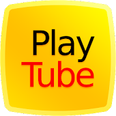 Play Tube : Stream Popup