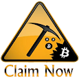 Claim Now Bitcoin