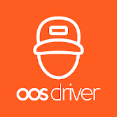 OOS Driver