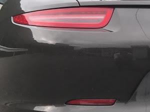 911  991カレラ 前期モデルのカスタム事例画像 カレラ 太郎さんの2018年01月27日06:53の投稿