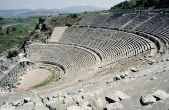Photo: 022-Ephèse, le site antique