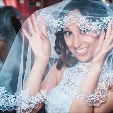 Wedding photographer Oleg Voynilovich (voynilovich). Photo of 12.02.2014