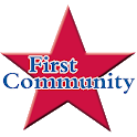 First Community Credit Union icon