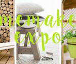 Johannesburg Homemakers Expo : Ticketpro Dome