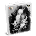 Novels of Oscar Wilde icon