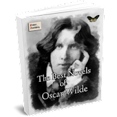 Novels of Oscar Wilde