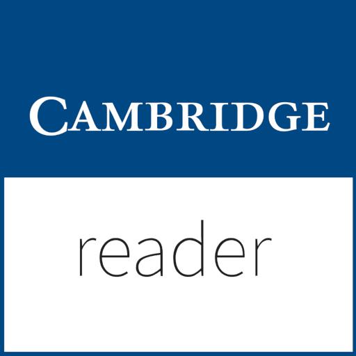 Podłącz słownik Cambridge