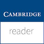 Cambridge Reader 1.0.152.1