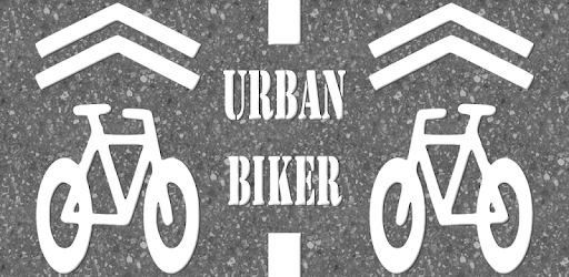 Urban Bike Computer – Applications sur GooglePlay