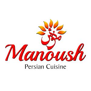 Tải Manoush Persian Restaurant APK