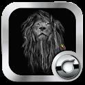 Rasta Reggae SOLO Launcher icon