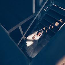 Wedding photographer Vyacheslav Kalinin (slavafoto). Photo of 13.08.2015