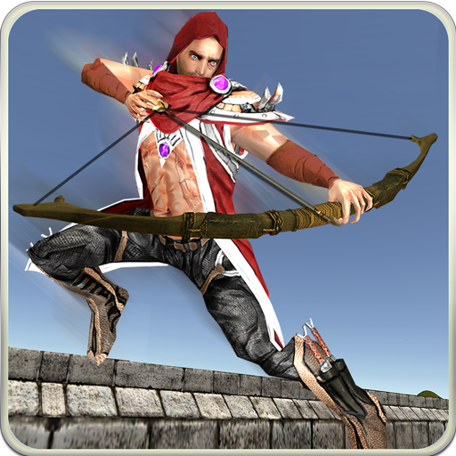 Extreme Earth Battle Simulator Android APK Download Free By Geisha Tokyo, Inc.