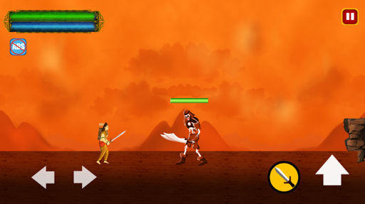 Ramayan Games apklade screenshots 2