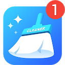 Cleaner - Phone Clean & Booster & Power Clean 1.1.0