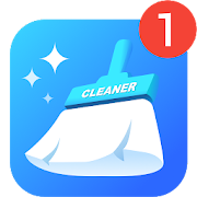 Super Fast Cleaner - Speed Booster & Power Clean