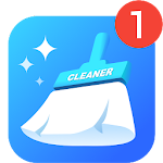 Super Fast Cleaner - Antivirus & Booster & Cleaner 1.4.3 (AdFree)