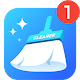 Super Fast Cleaner - Antivirus & Booster & Cleaner APK