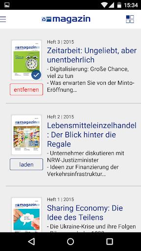 IHK-Mag Mittlerer Niederrhein