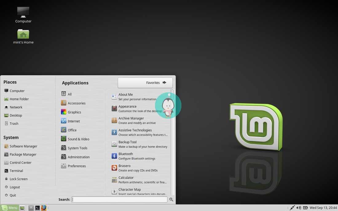 linux-mint-18-2-sonya-main-menu_orig.png