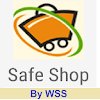 Safe Shop - Be Free Live Free