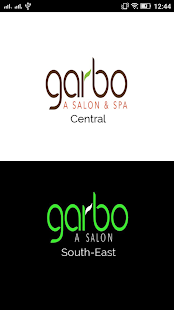 Garbo A Salon- screenshot thumbnail