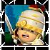 World of Warriors v1.13.1 Mod