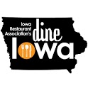 Dine Iowa icon