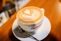 Balance Caf'e 平衡點咖啡