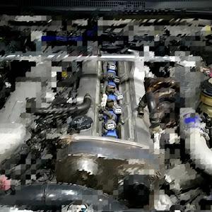 スカイラインクーペ ECR33 平成8年式のカスタム事例画像 Tさんの2020年03月22日17:08の投稿