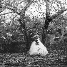 Wedding photographer Fidel Virgen (virgen). Photo of 23.01.2018