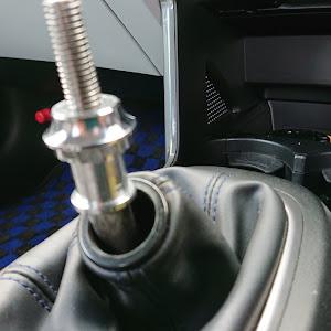 CR-Z ZF1のカスタム事例画像 ヴェルめいちゃんさんの2020年06月27日20:36の投稿