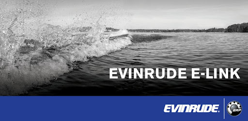 Evinrude E-Link - Apps on Google Play