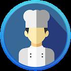 Internetsiz Yemek Tarifleri icon