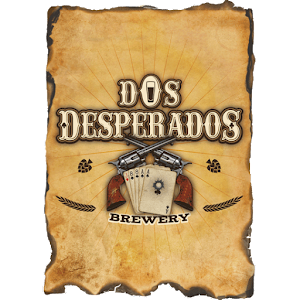 Tequila Barrel Aged Lager From Dos Desperados Brewery Available Near You Taphunter