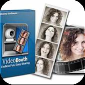 برامج تحويل الصور الى فيديو